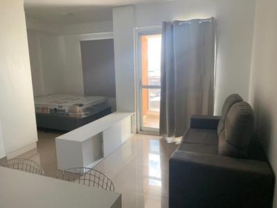 Apartamentos - Venda - Parque Industrial Lagoinha - Cod. 14324 - Cód. 14324 - V