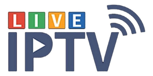 Imagem 1 de 6 de Tv