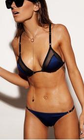 73fbb7287d37 Odisea Bikinis Trajes Bano Mujer - Ropa y Accesorios en Mercado ...