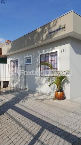 Imagem 1 de 24 de Casa Em Condomínio, 2 Dormitórios, 44.47 M², Fátima - 179900