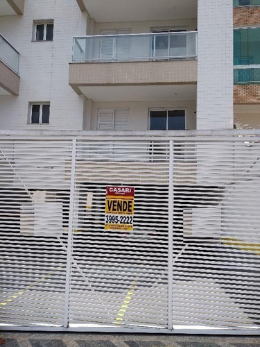 Imagem 1 de 6 de Cobertura Com 3 Dormitórios À Venda, 140 M² - Centro - São Bernardo Do Campo/sp - Co2439
