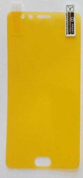Protetor Gel Full Cover Oneplus 3 One Plus 3t Frete 14,90