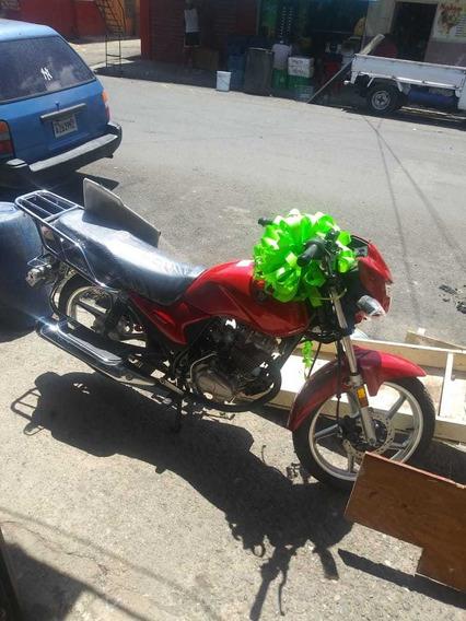 De Oportunidad Motor Haojue Dm150 0 Kilometro