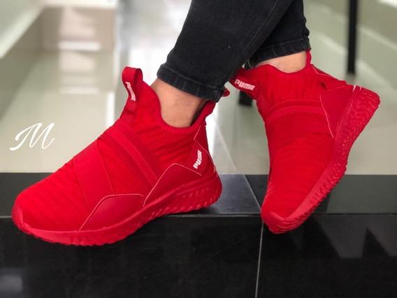 Sapatenis Nike Femenino
