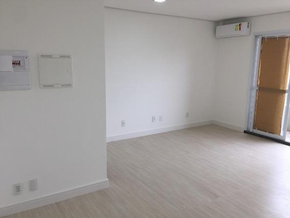 Sala Em Vila Prudente, São Paulo/sp De 30m² Para Locação R$ 1.500,00/mes - Sa351418