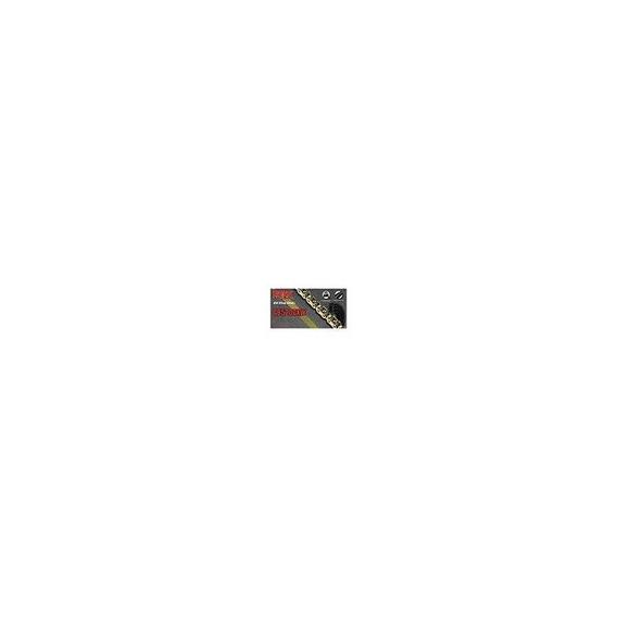 Rk 520 Gxw Cadena Anillo Xw - 120 / Oro