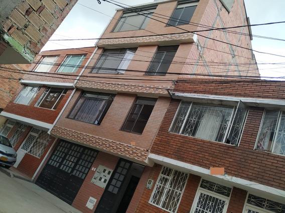 Casa En Venta Bogota Kennedy Roma La Unidad