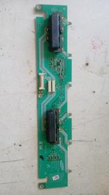 Placa Inverter Samsung Ln32d403 Sst320_3ua01 Inv32t3uc