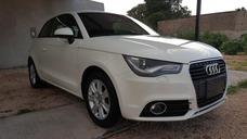 Audi // A-1 // Cool // 2015 // Automatico