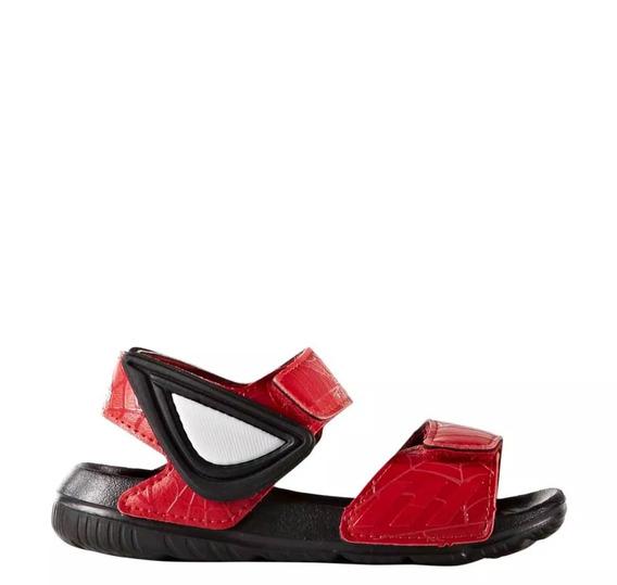 Sandalias adidas Originals Altaswim Hombre Araña