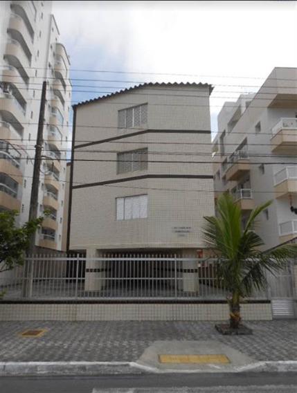 Apartamento - Venda - Caiçara - Praia Grande - Img309