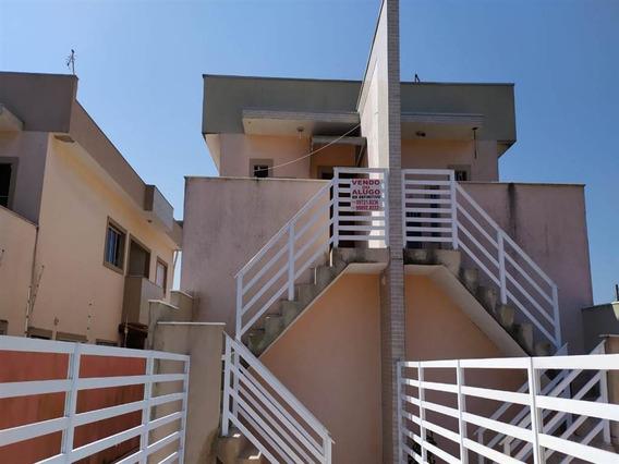 Casa - Venda - Cibratelii - Itanhaem - Edc4259