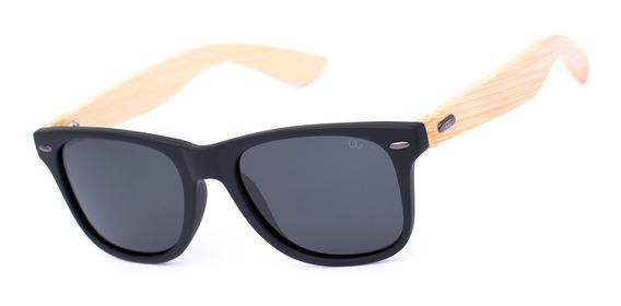 Oculos Ogrife Solar Masculino Og 1572-c Proteção Uv Original