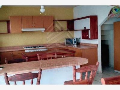 Casa Sola En Renta Fracc Palmares De Queretaro