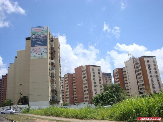 Apartamentos En Alquiler En Villa Latina, Los Olivos.