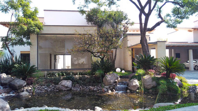 Estrena Casa En Condominio Con Acabados De Lujo
