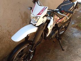 Yamaha Xtz 125 Xe 2014/2015