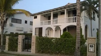 Rento Casaquinta Vacacional Melgar Via Carmen De Apicala K 7