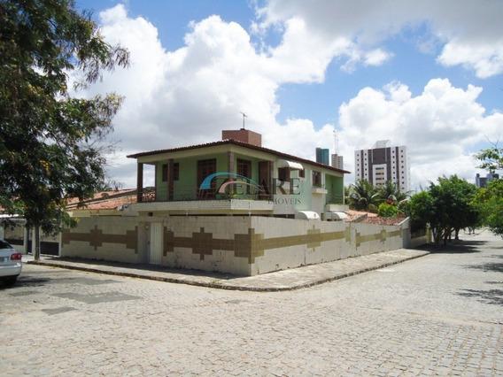 Casa - Catole - Ref: 638 - V-638