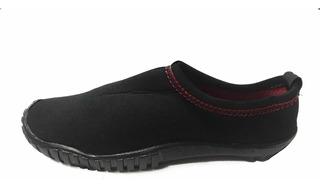Zapato Acuático Abisport