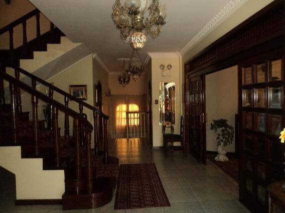 Casa En Venta En Zona Este De Barquisimeto