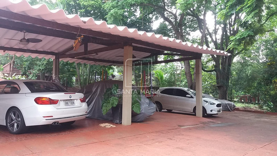 Chacara (chacara) 3 Dormitórios/suite, Cozinha Planejada, Em Condomínio Fechado - 56200vehtt