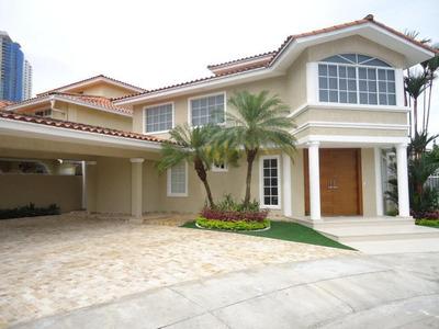 Vendo Casa Exclusiva En Ph Costa Bella Costa Del Este 175206