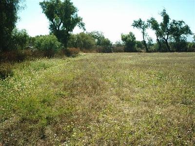 Vendo Terreno En Petrillo, Cerca De Nobol Y Daule