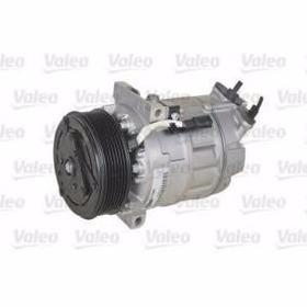 Compressor Renault Master 2012 2013 2014 2015 Original Valeo