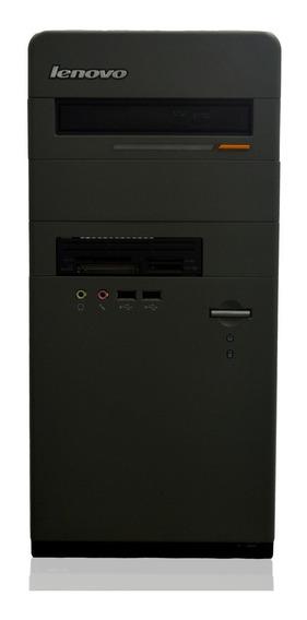 Lenovo Mt9626 Intel Celeron 440 2gb Ddr2 160gb