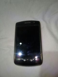Blackberry Storm 9550 Usado
