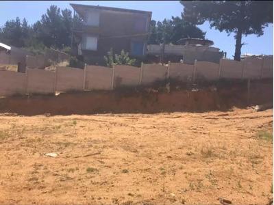 Sitio Terreno En La Playa El Tabito 200 Metros Cuadrados