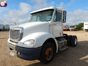 Tractocamion 2007 Freightliner Columiba Gm106586