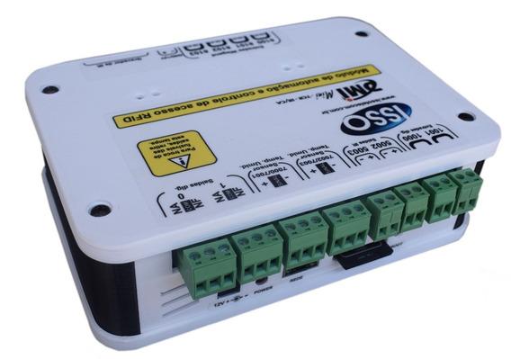 Controle Remoto Universal Celular Tablet Web Dmi Irca 22es
