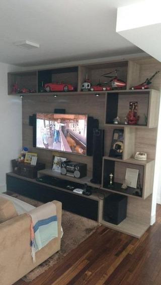 Apartamento Em Vila Mariana, São Paulo/sp De 85m² 3 Quartos À Venda Por R$ 905.000,00 - Ap219803