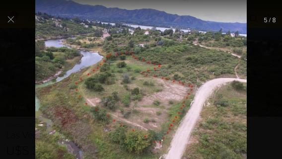 Sikiman Con Costa Al Arroyo