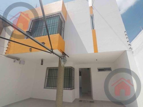Los Murales - Casa Remodelada - $1320000 - Casa En Venta - Zona Norte - León Guanajuato