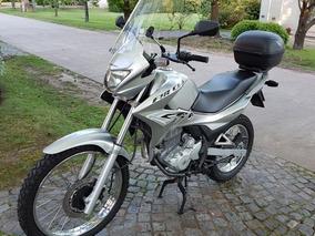 Honda Falcón 400 Linea Nueva