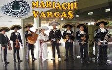 Mariachi Vargas Lo Màximo En Guayaquil Whatsapp 0981676823..