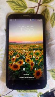 Celular Alcatel One Touch Pop C9