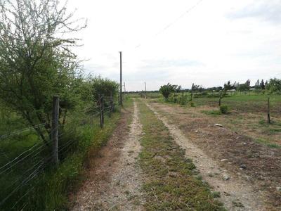 Sector Cocharcas Entrada San Nicolas