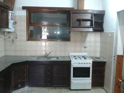 Dueño Vende Casa Sin Intermediarios. Ideal Para Inversores