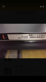 Mini Netbook Hp 210-1060br