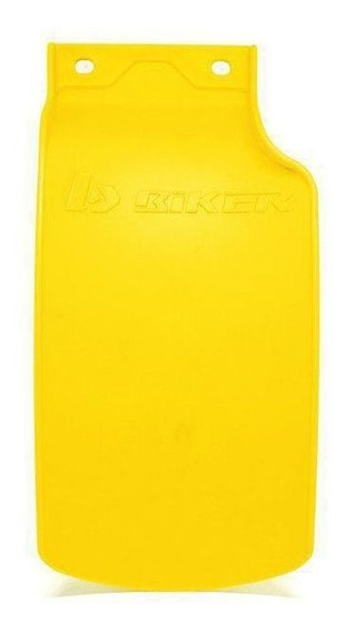 Para Barro Protetor Amortecedor Traseiro Rmz 250/450 Rm 125