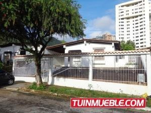 Casa Venta En Valencia Carabobo Cod:18-16140 Valgo