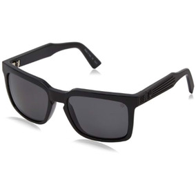 cb1b47adc5 D G Dolce Gabbana Sunglasses D G 8039 - Gafas en Mercado Libre Colombia