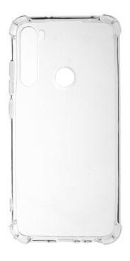 Protector Xiaomi Note 8 Con Puntas Reforzadas