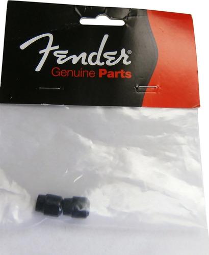 Perilla Llave Selectora Fender Telecaster 099-4936-000