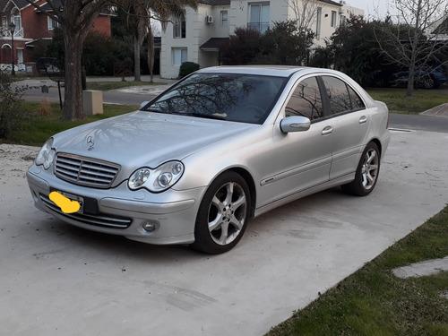 Mercedes-benz 200 Kompresor Sport Edit