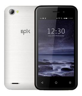 Telefono Android Epik One